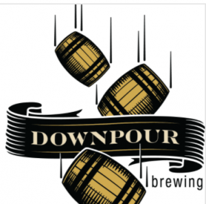 DownPour Brewing Company