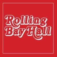 Rolling Bay Concert Hall